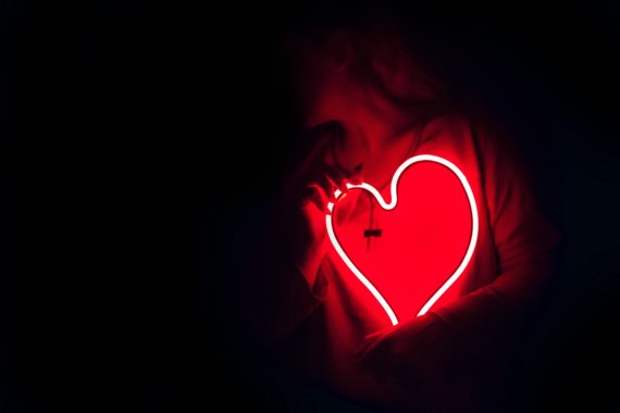 heartburn causes